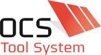OCS Tool System